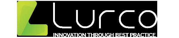 lurco_logo_white